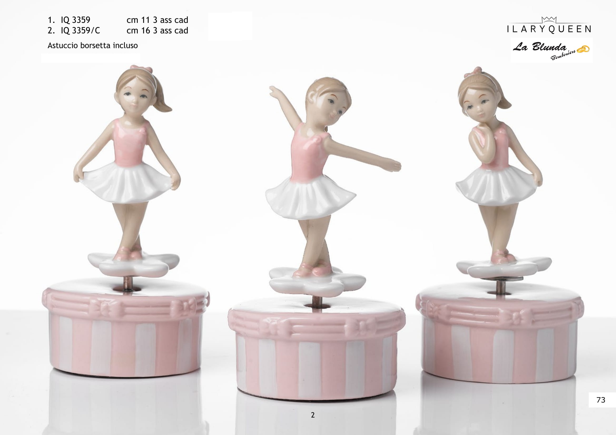 catalogo ilaryqueen 2020-073