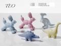 catalogo ilaryqueen 2020-109
