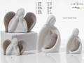 catalogo ilaryqueen 2020-043